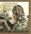 Mouse Guard-Cover